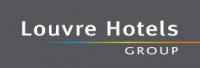 LHG Logotyp