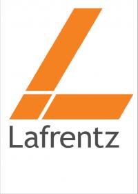 Lafrentz