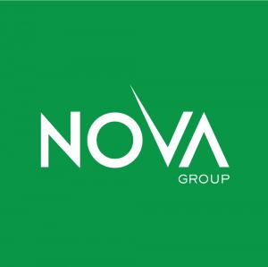 NOVA GROUP-LOGO-GREEN-2018