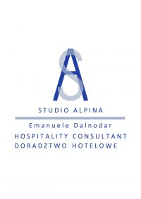 New_logo_studio_alpina