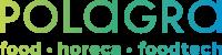 POLAGRA_logo@4x