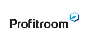Profitroom