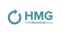 logo-hmg (2)