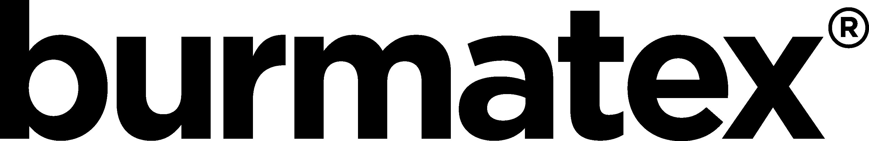 burmatex black