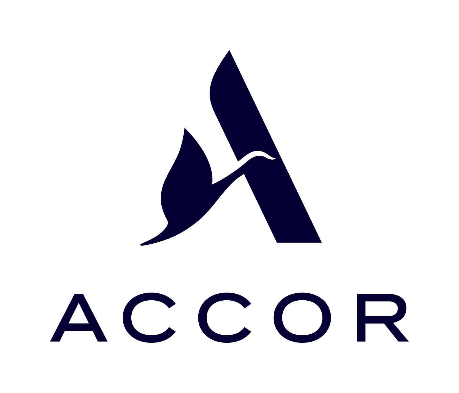 Accor_logo_Dark blue_RVB
