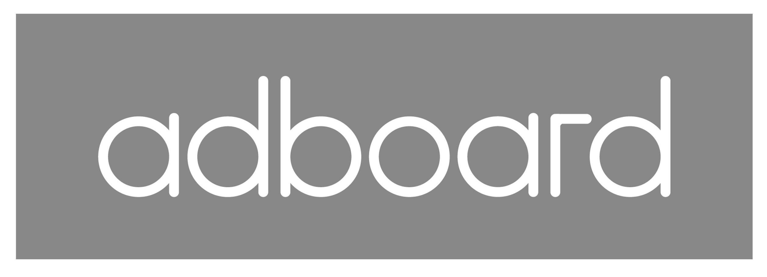 LOGO ADBOARD