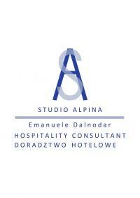New_logo_studio_alpina