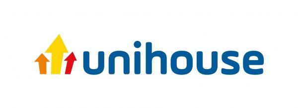 Unihouse