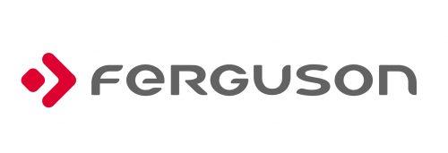 ferguson_color_v2012